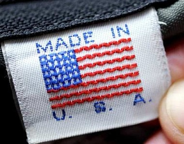 02_13_14_made_in_usa (2)
