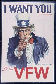 poster-vfw