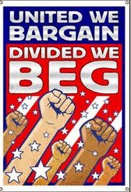 United we Bargain (2)